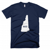 american_apparel__navy_wrinkle_front_mockup_5c3d45cf-a531-48fa-b743-6fc91e5d973f.png